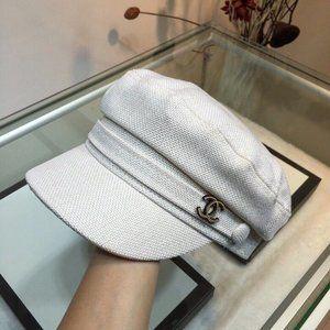 CHANEL HATS